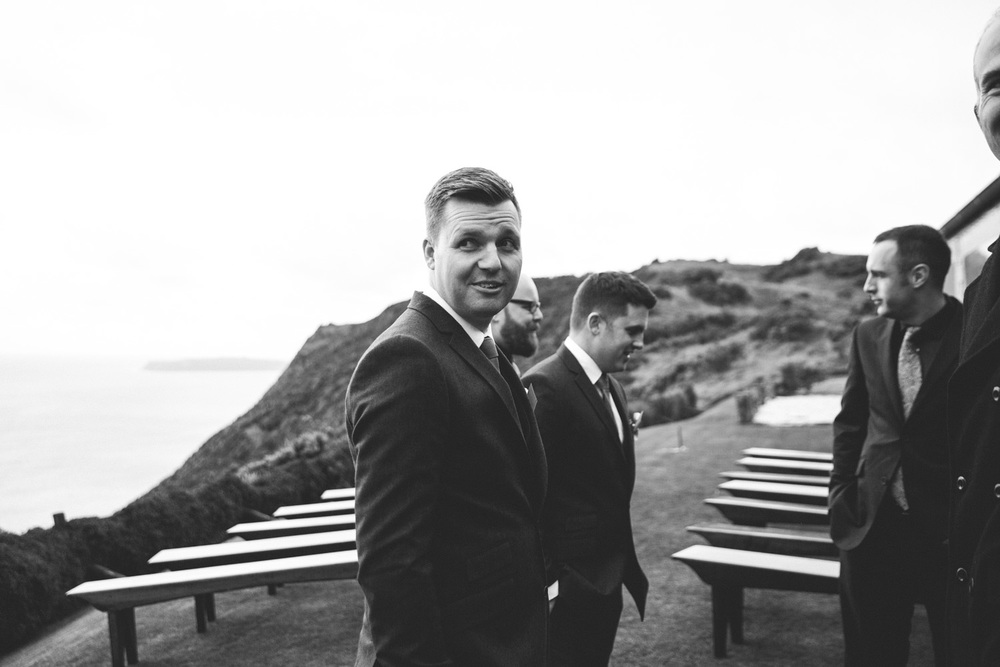 BOOMROCK_WEDDING_WELLINGTON_028.jpg