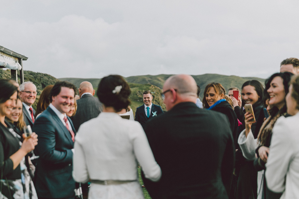 BOOMROCK_WEDDING_WELLINGTON_033.jpg