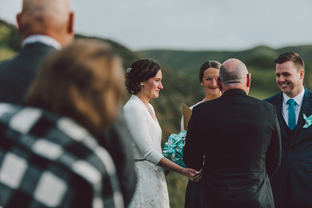 BOOMROCK_WEDDING_WELLINGTON_034.jpg