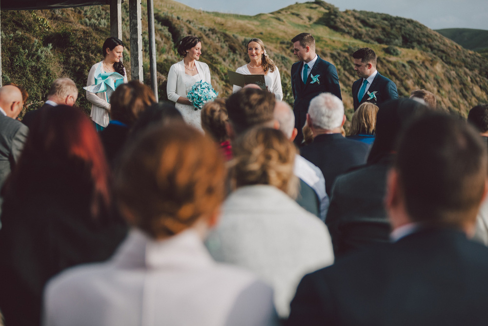 BOOMROCK_WEDDING_WELLINGTON_036.jpg