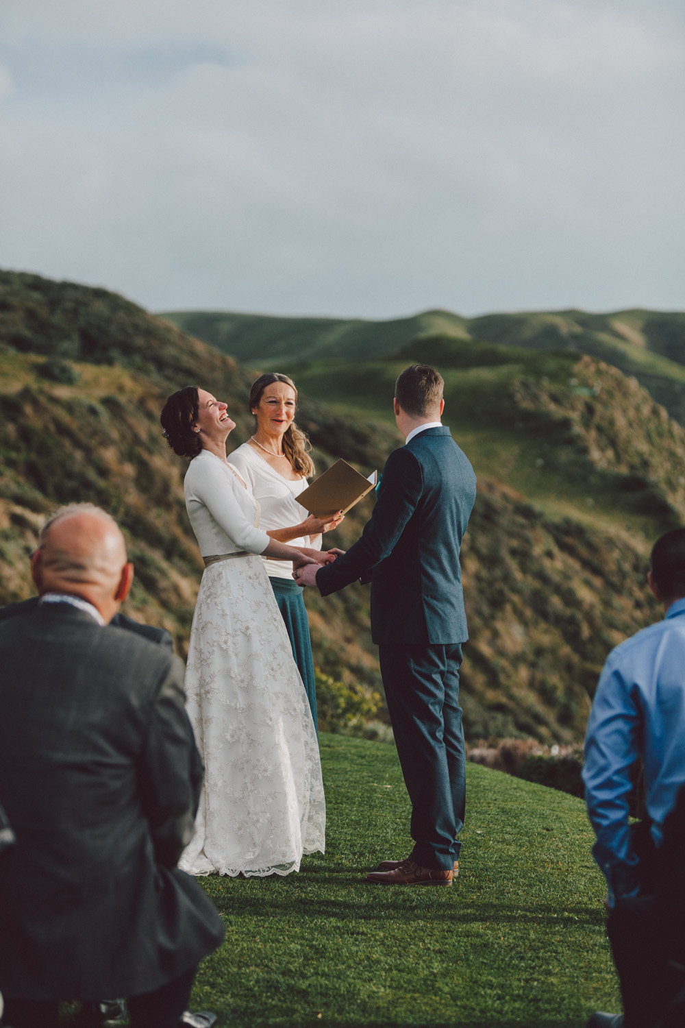 BOOMROCK_WEDDING_WELLINGTON_042.jpg