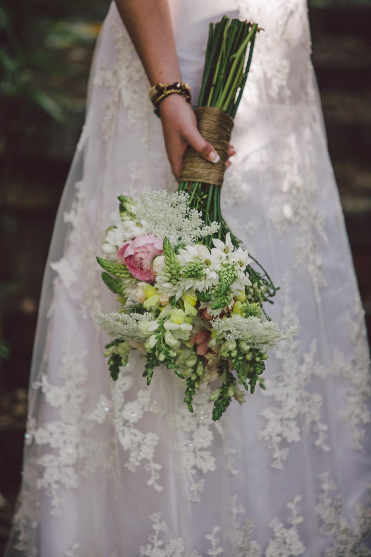Floral_Bridal_Inspiration_024.jpg