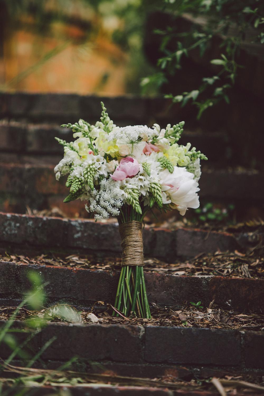 Floral_Bridal_Inspiration_036.jpg