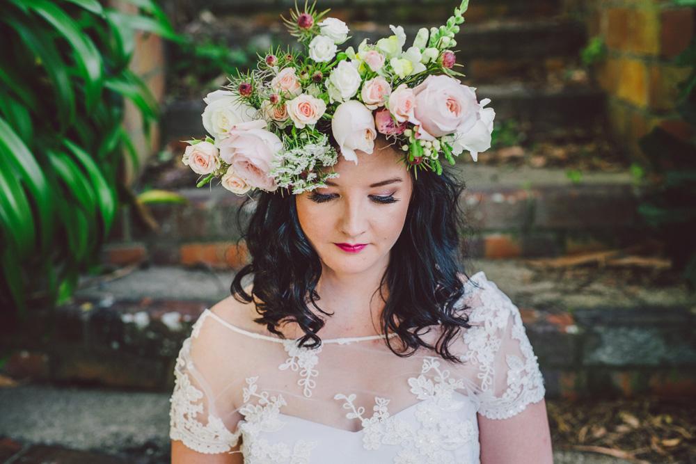 Floral_Bridal_Inspiration_076.jpg