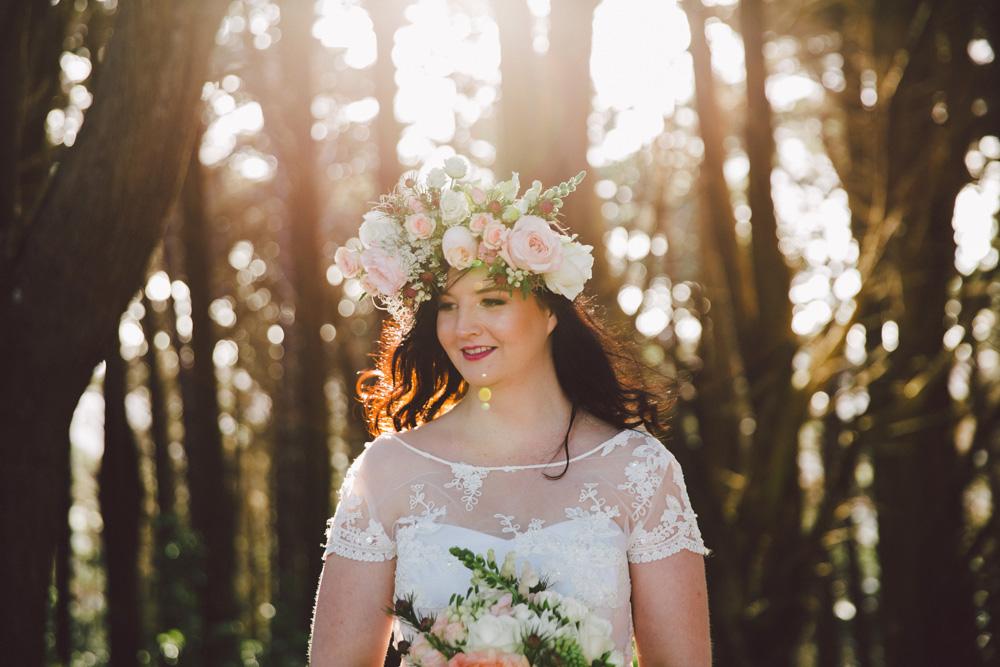 Floral_Bridal_Inspiration_114.jpg