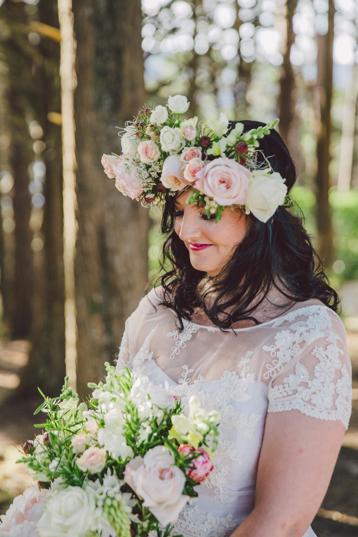 Floral_Bridal_Inspiration_107.jpg