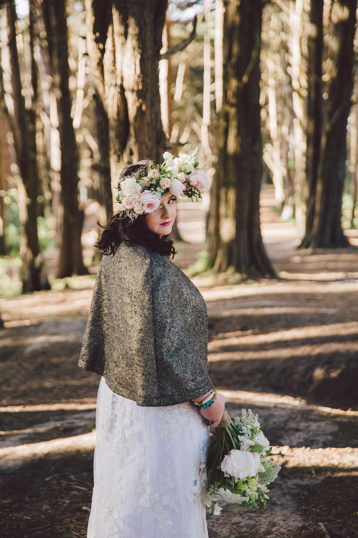 Floral_Bridal_Inspiration_138.jpg