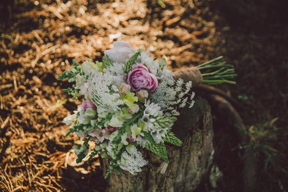 Floral_Bridal_Inspiration_148.jpg