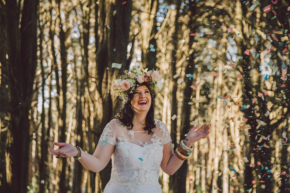 Floral_Bridal_Inspiration_156.jpg