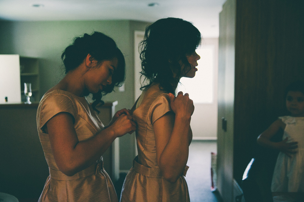 Sarah_McEvoy_Wellington_Wedding_Photographer_020.jpg