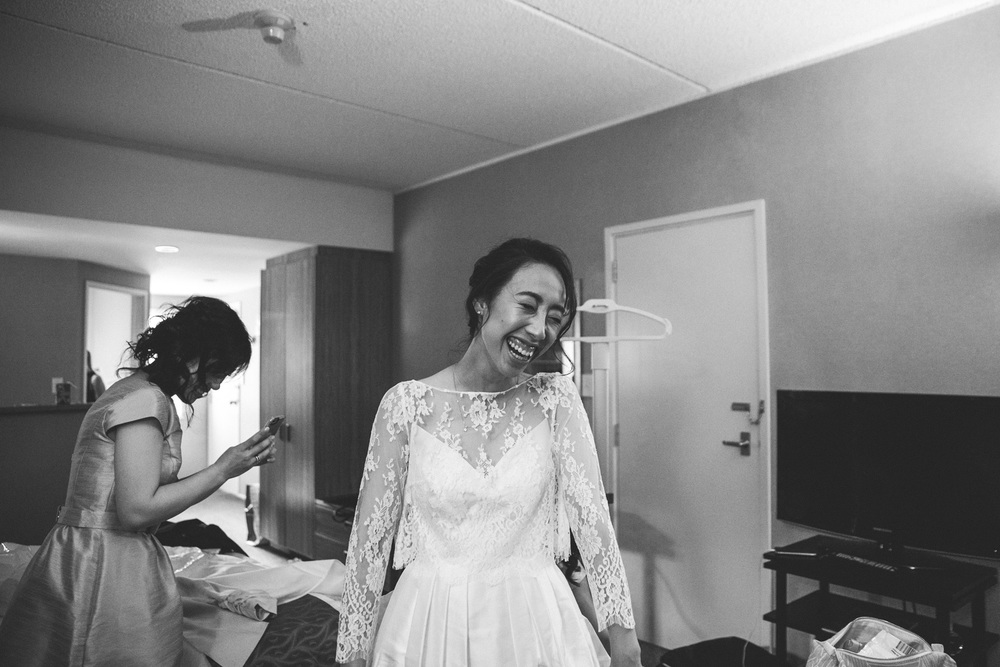 Sarah_McEvoy_Wellington_Wedding_Photographer_024.jpg