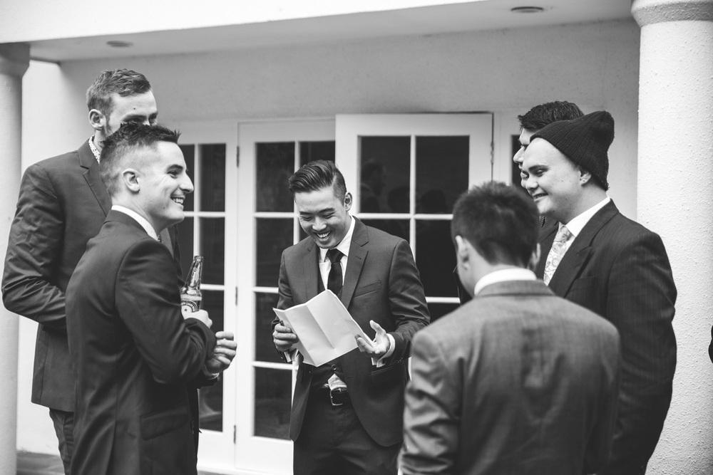 Sarah_McEvoy_Wellington_Wedding_Photographer_033.jpg