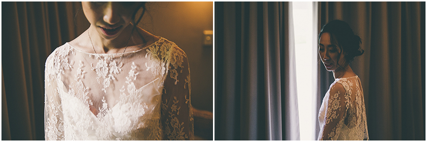 Sarah_McEvoy_Wellington_Wedding_Photographer_038.jpg