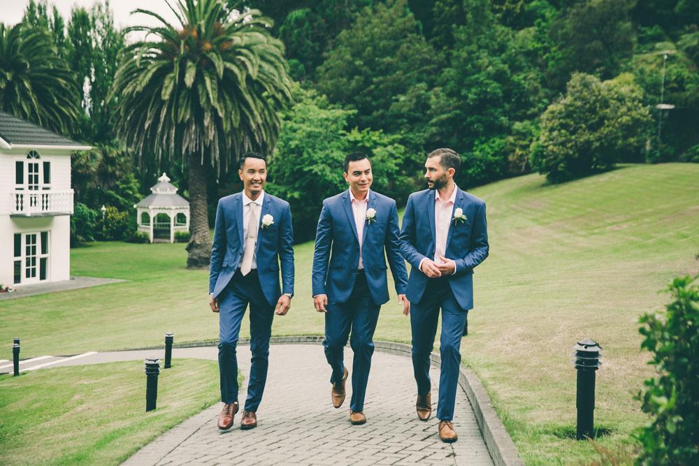 Sarah_McEvoy_Wellington_Wedding_Photographer_046.jpg