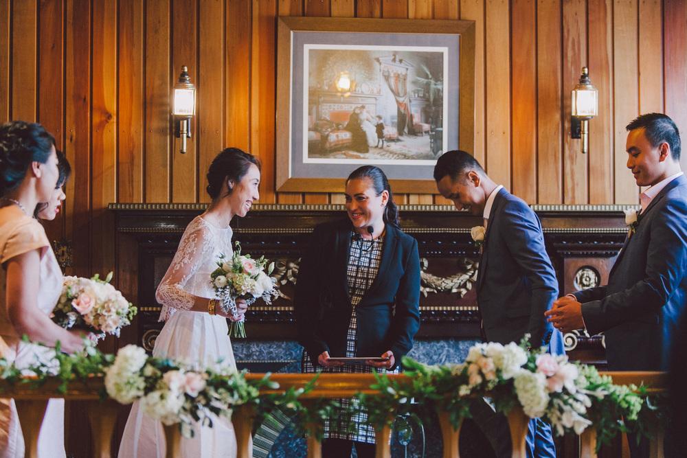 Sarah_McEvoy_Wellington_Wedding_Photographer_050.jpg