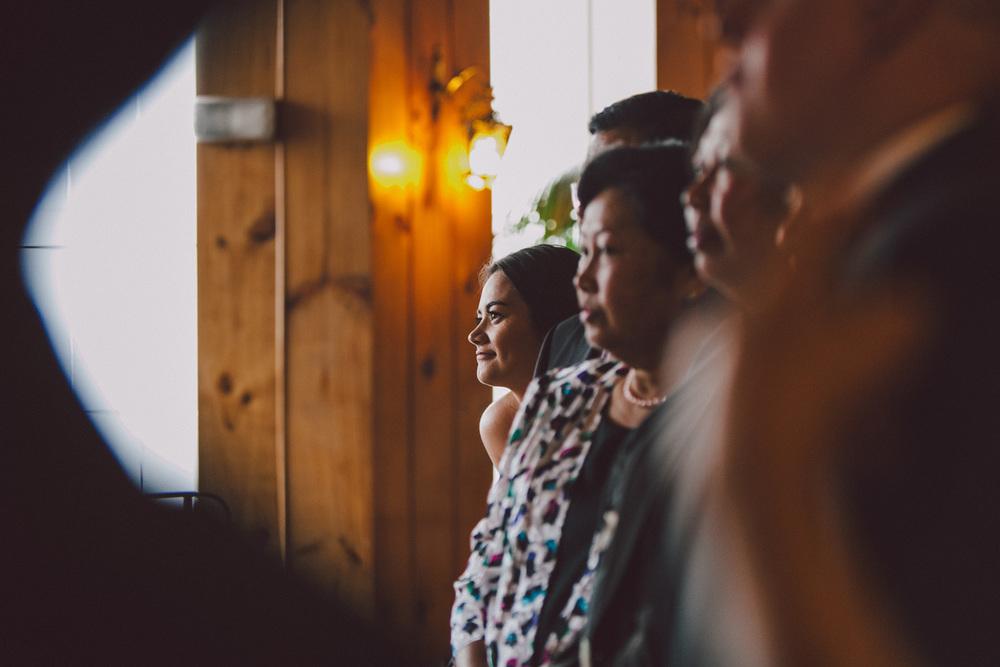 Sarah_McEvoy_Wellington_Wedding_Photographer_052.jpg
