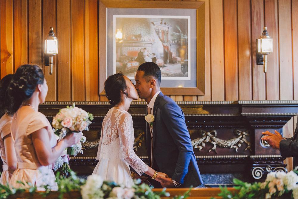 Sarah_McEvoy_Wellington_Wedding_Photographer_055.jpg