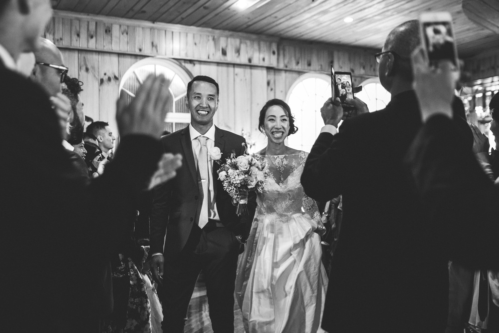 Sarah_McEvoy_Wellington_Wedding_Photographer_057.jpg