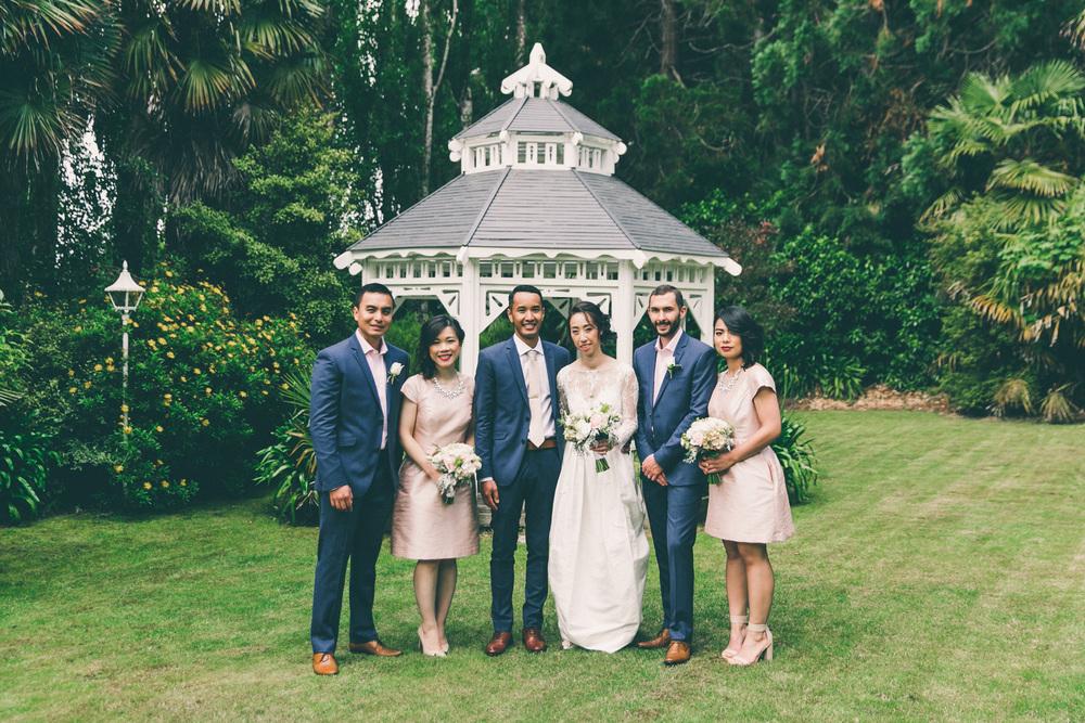 Sarah_McEvoy_Wellington_Wedding_Photographer_064.jpg