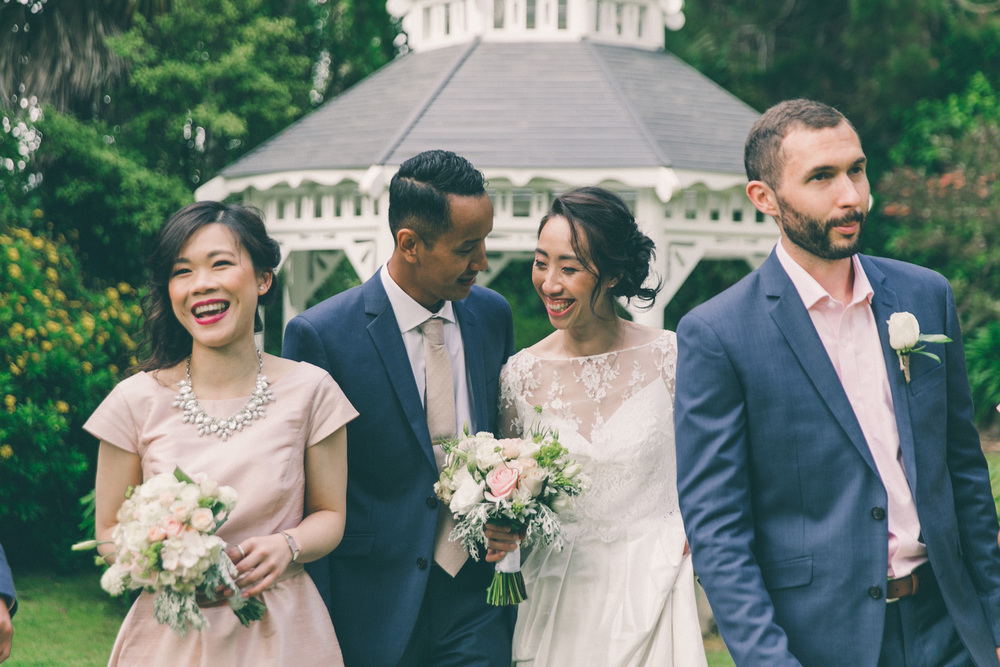 Sarah_McEvoy_Wellington_Wedding_Photographer_066.jpg