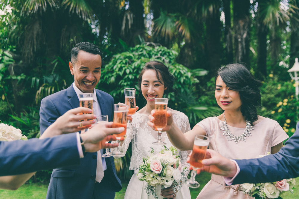 Sarah_McEvoy_Wellington_Wedding_Photographer_067.jpg