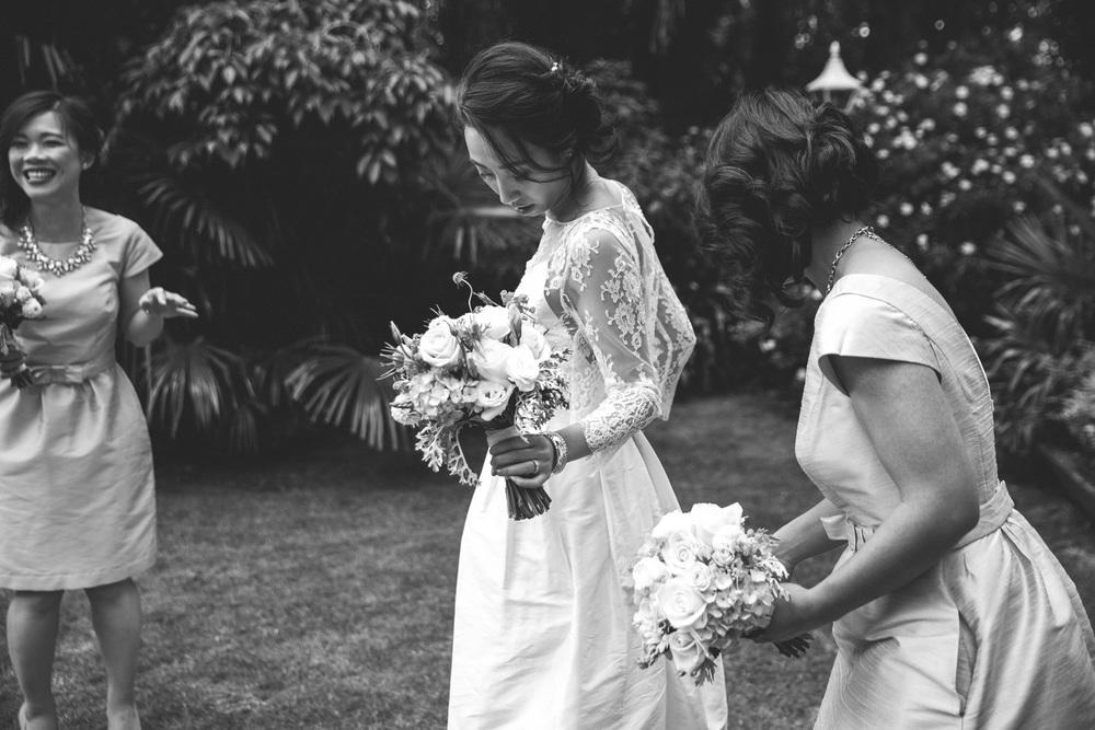 Sarah_McEvoy_Wellington_Wedding_Photographer_070.jpg