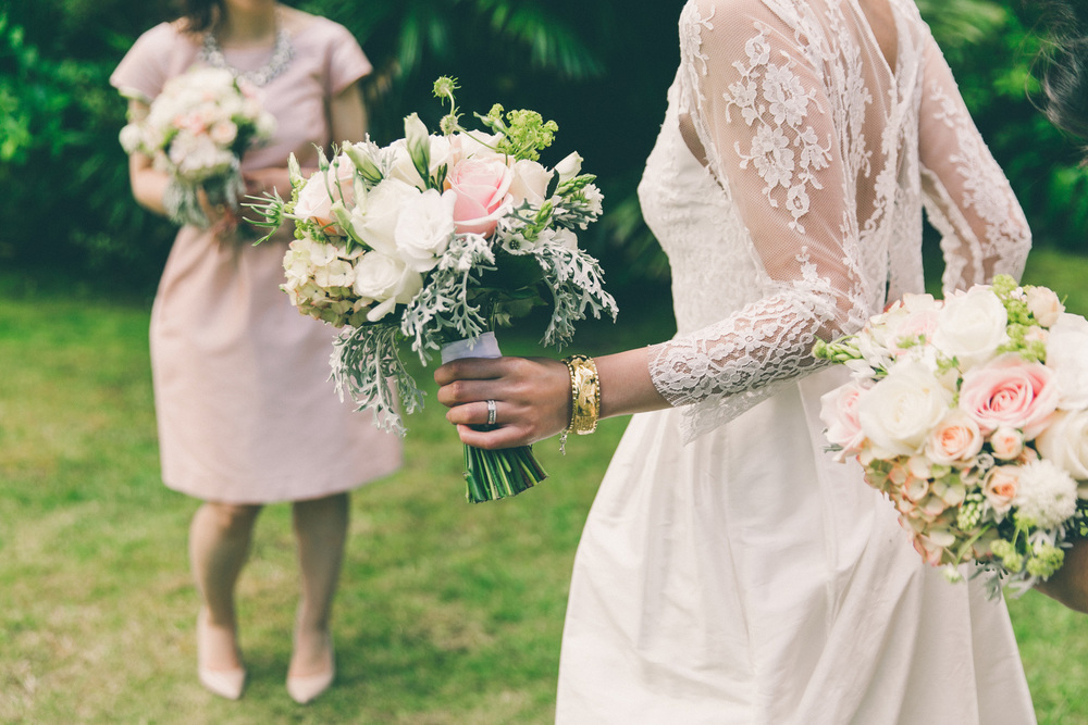 Sarah_McEvoy_Wellington_Wedding_Photographer_071.jpg