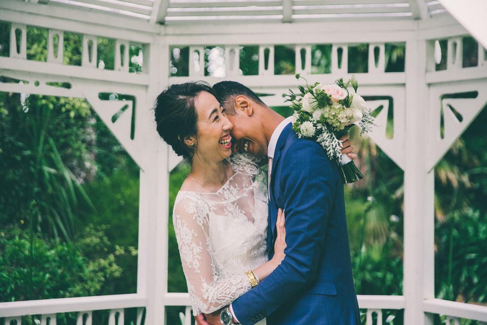 Sarah_McEvoy_Wellington_Wedding_Photographer_073.jpg