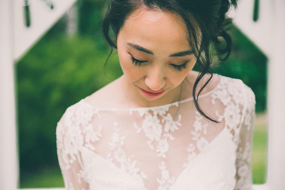 Sarah_McEvoy_Wellington_Wedding_Photographer_074.jpg