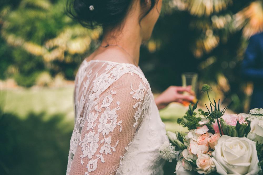Sarah_McEvoy_Wellington_Wedding_Photographer_075.jpg