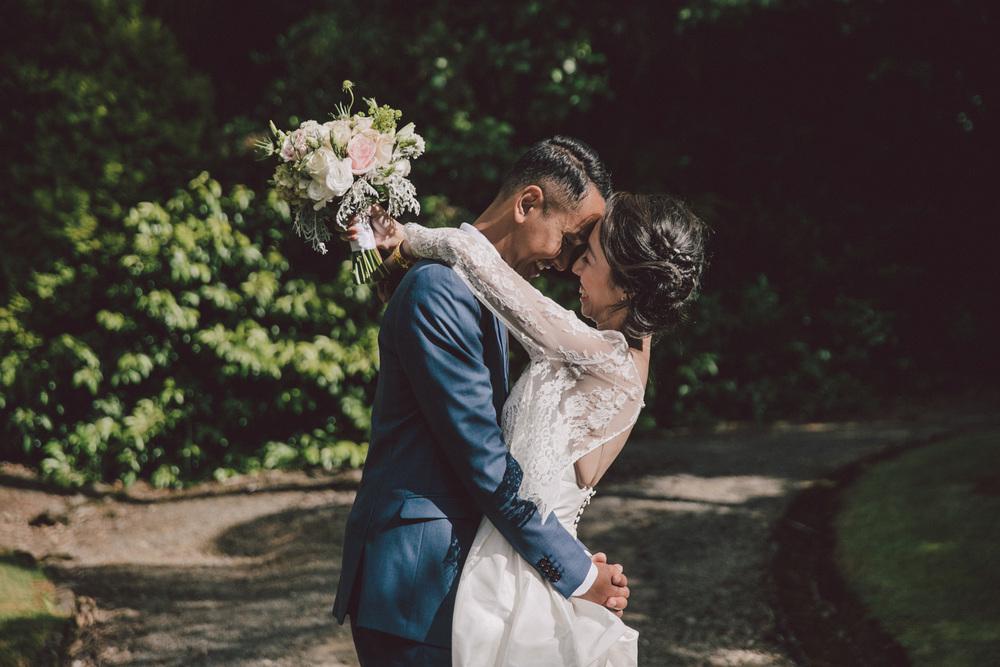 Sarah_McEvoy_Wellington_Wedding_Photographer_077.jpg