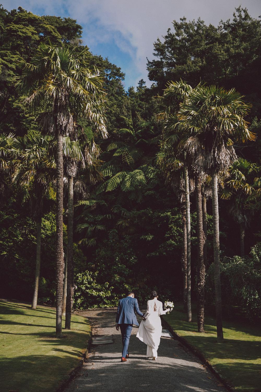 Sarah_McEvoy_Wellington_Wedding_Photographer_076.jpg
