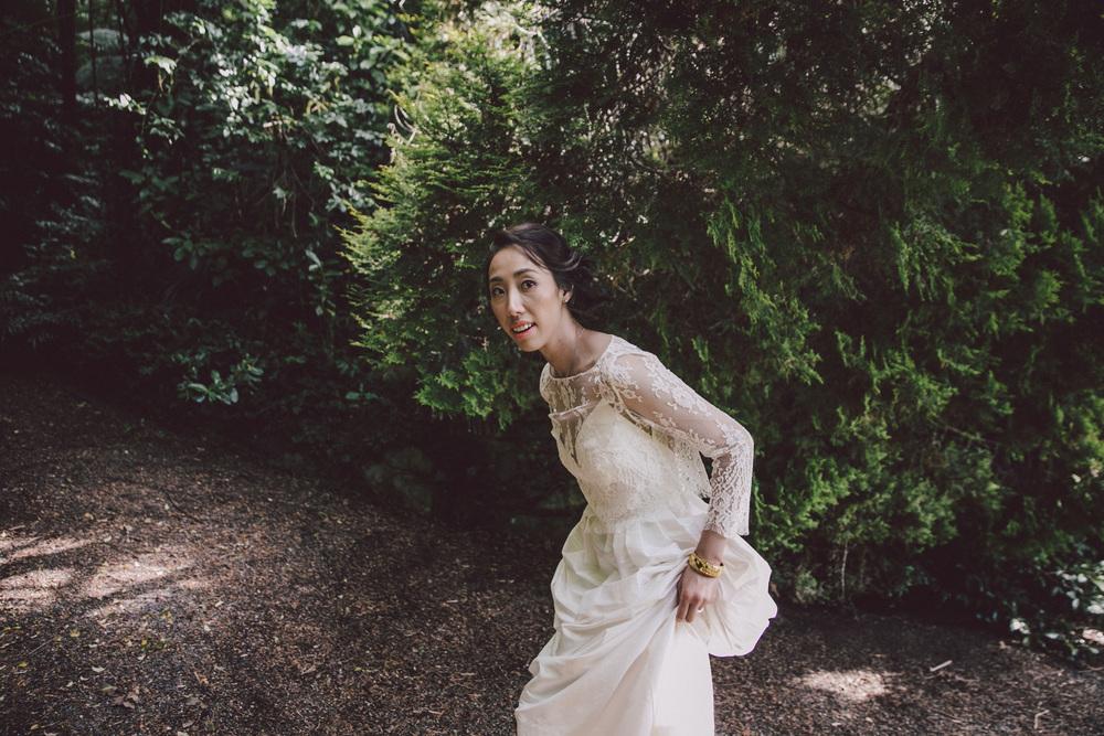 Sarah_McEvoy_Wellington_Wedding_Photographer_078.jpg