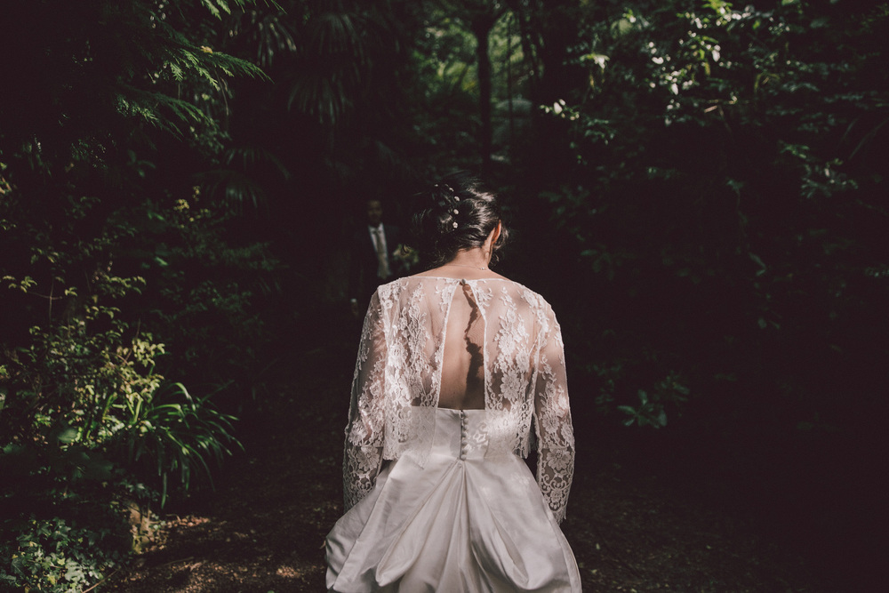 Sarah_McEvoy_Wellington_Wedding_Photographer_079.jpg