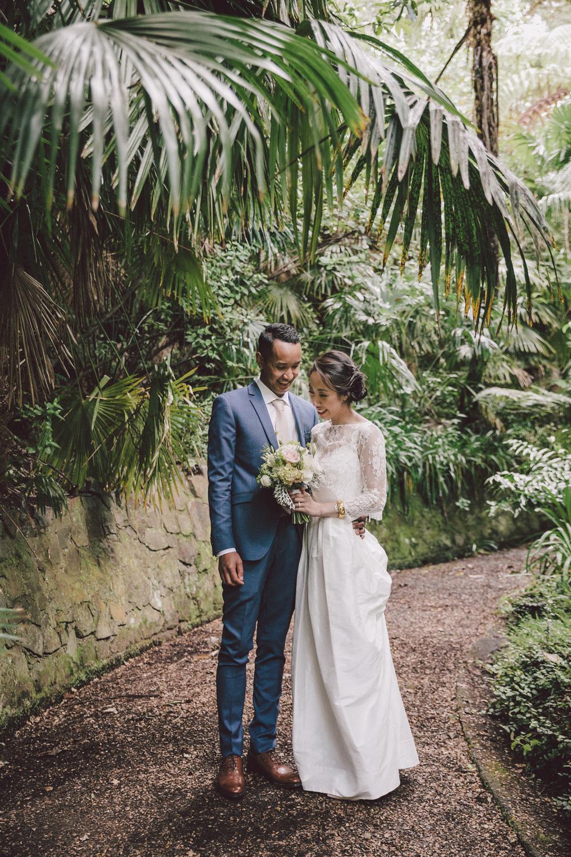 Sarah_McEvoy_Wellington_Wedding_Photographer_080.jpg