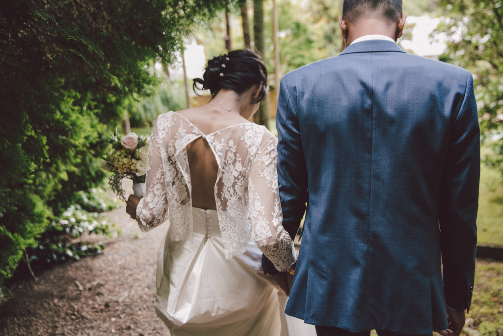 Sarah_McEvoy_Wellington_Wedding_Photographer_082.jpg