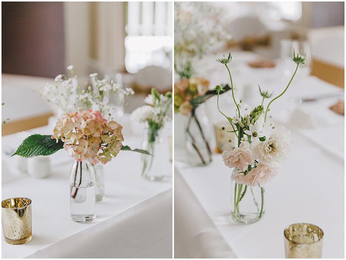 Sarah_McEvoy_Wellington_Wedding_Photographer_084.jpg