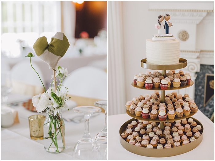 Sarah_McEvoy_Wellington_Wedding_Photographer_086.jpg