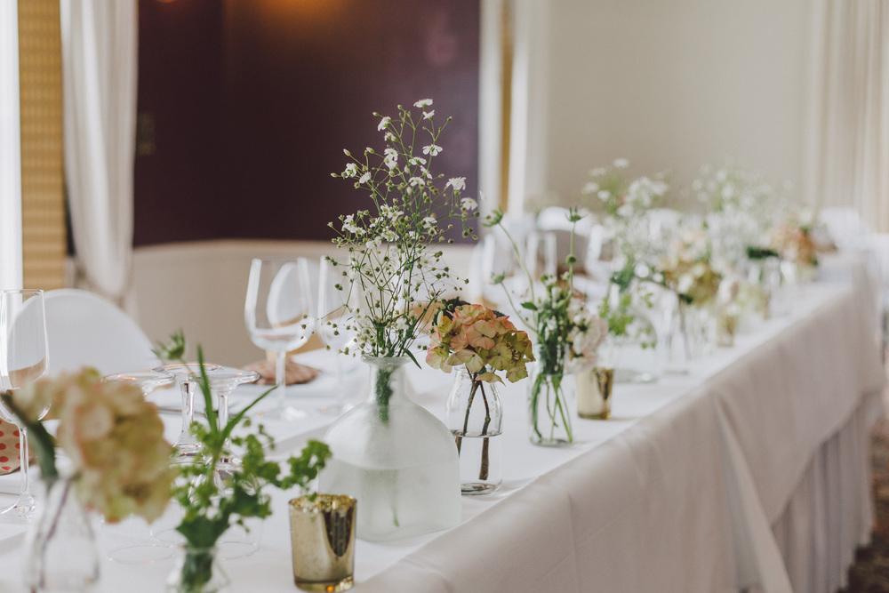 Sarah_McEvoy_Wellington_Wedding_Photographer_085.jpg