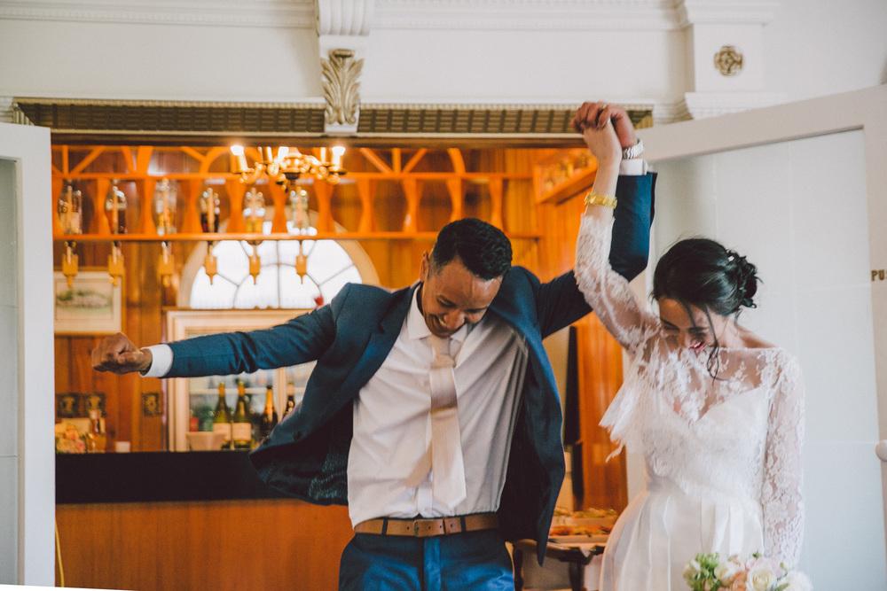 Sarah_McEvoy_Wellington_Wedding_Photographer_090.jpg