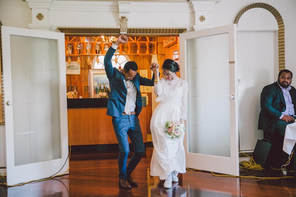 Sarah_McEvoy_Wellington_Wedding_Photographer_089.jpg