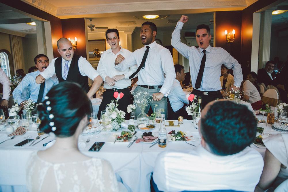 Sarah_McEvoy_Wellington_Wedding_Photographer_097.jpg
