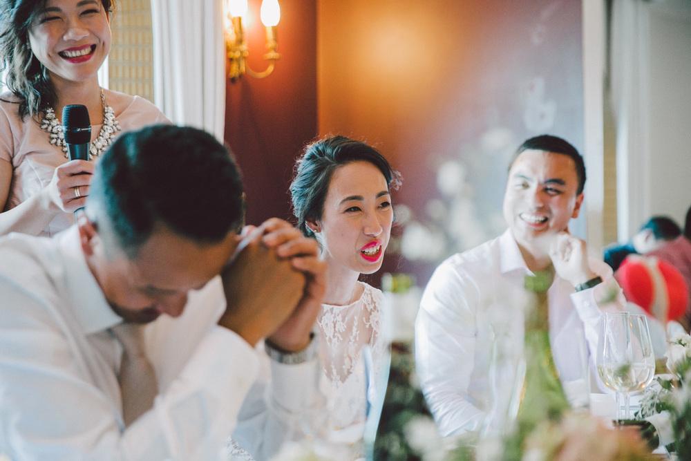 Sarah_McEvoy_Wellington_Wedding_Photographer_100.jpg