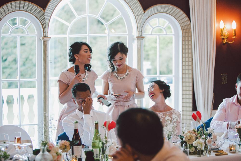 Sarah_McEvoy_Wellington_Wedding_Photographer_099.jpg