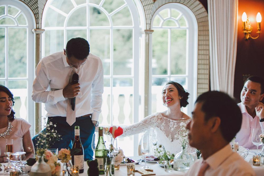 Sarah_McEvoy_Wellington_Wedding_Photographer_103.jpg