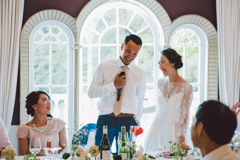 Sarah_McEvoy_Wellington_Wedding_Photographer_104.jpg