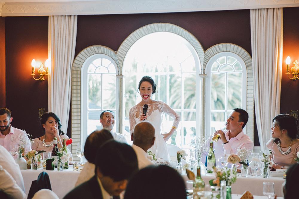Sarah_McEvoy_Wellington_Wedding_Photographer_105.jpg
