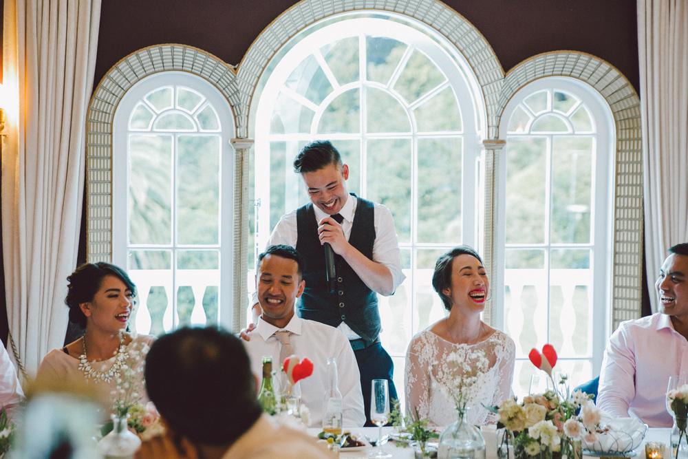 Sarah_McEvoy_Wellington_Wedding_Photographer_106.jpg