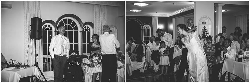 Sarah_McEvoy_Wellington_Wedding_Photographer_111.jpg