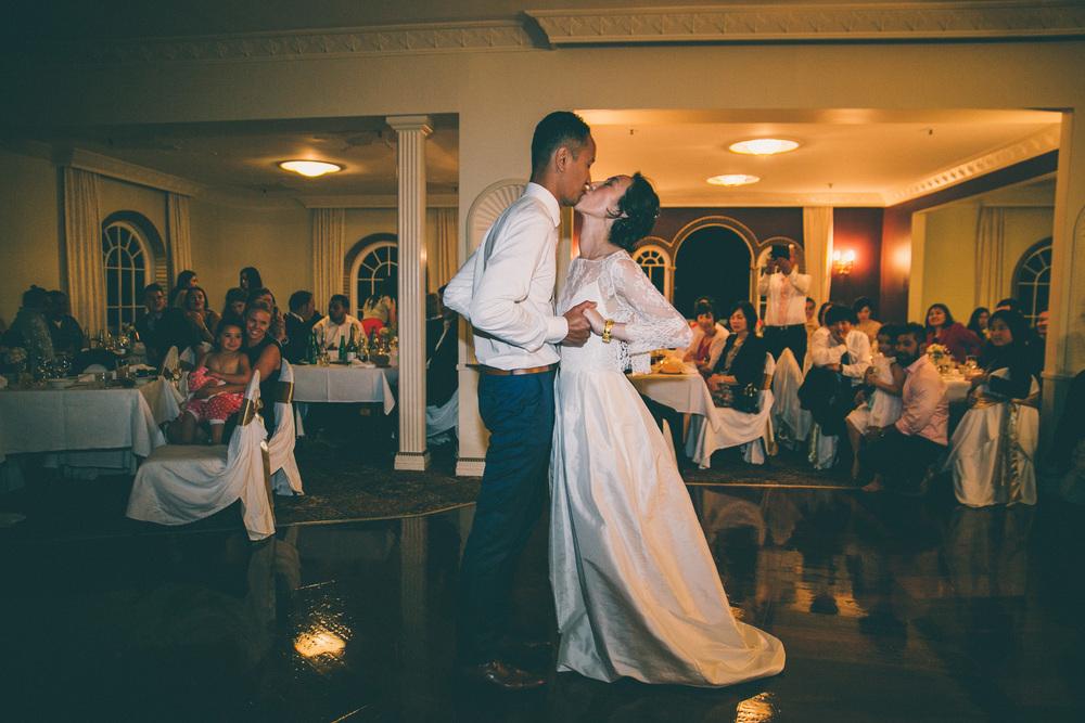 Sarah_McEvoy_Wellington_Wedding_Photographer_112.jpg